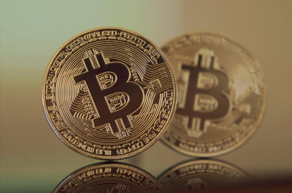 Les dernières news Bitcoin qu'il ne fallait pas manquer