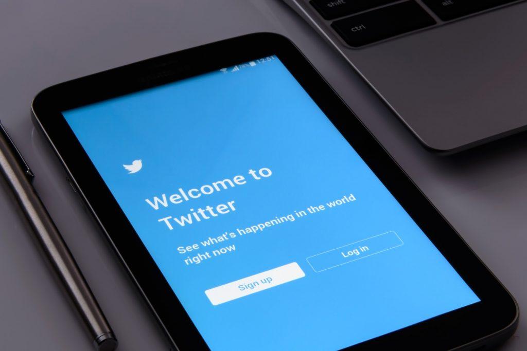 17 bonnes pratiques pour gérer un compte twitter