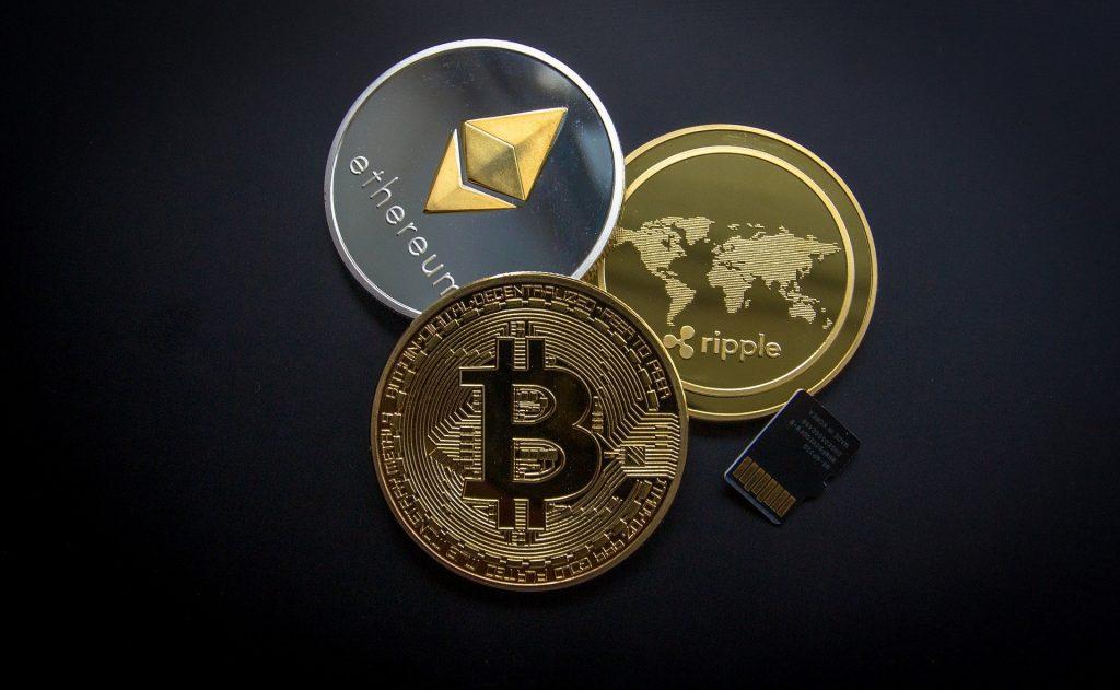 Comment investir dans les crypto-monnaies : Le guide ultime des débutants