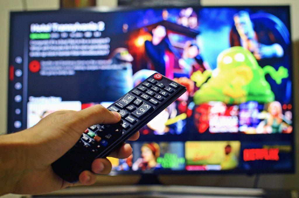 Que faire si Netflix ne se connecte pas sur votre téléviseur ?